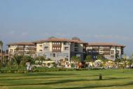 Hotel Iberotel Serra Palace Foto 2