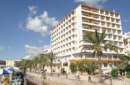 Hotel Ibiza Playa Foto 1