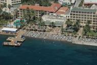 Hotel Ideal Prime Beach Foto 1