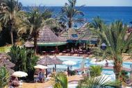 Hotel IFA Beach Foto 1