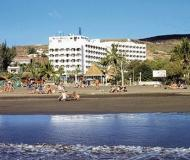 Hotel IFA Beach Foto 2