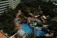 Hotel IFA Buenaventura Foto 1