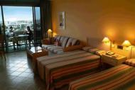 Hotel IFA Buenaventura Foto 2