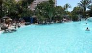 Hotel IFA Continental Foto 1