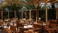 Hotel IFA Continental Foto 2
