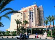 Hotel IFA Dunamar Foto 1