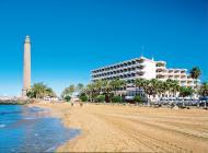 Hotel IFA Faro Foto 1