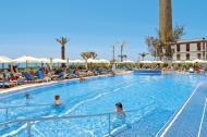 Hotel IFA Faro Foto 2