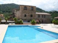 Hotel Il Borgo Foto 2