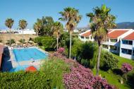 Hotel Ilios Foto 1