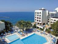 Hotel Imbat Foto 2