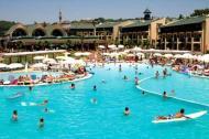 Hotel Incekum Beach Resort Foto 2