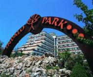 Hotel Indalo Park Foto 1