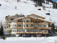 Hotel Innertalerhof