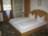 Hotel Innertalerhof Foto 2