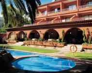 Hotel Intur Bonaire Foto 1