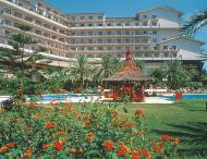 Hotel Intur Orange Foto 1