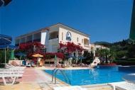 Hotel Ionia Maris