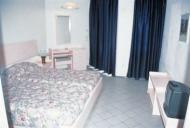 Hotel Ionia Maris Foto 1
