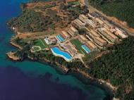 Hotel Ionian Blue Foto 1