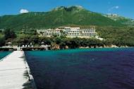 Hotel Ionian Blue Foto 2