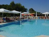 Hotel Ionian Sea