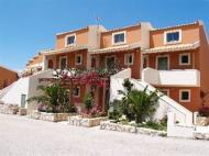 Hotel Ionian Sea Foto 2