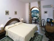 Hotel Ipanema Foto 1