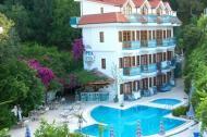 Hotel Ipek Charme