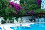 Hotel Ipek Charme Foto 1