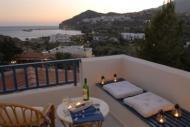 Hotel Irini Mare Foto 2