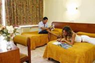 Hotel Iris Foto 1