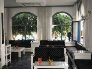Hotel Iro Foto 2
