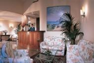 Hotel Isabella Foto 1