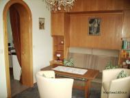 Hotel Ischgl Foto 2