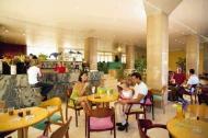Hotel Isla Dorada Foto 1