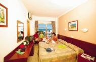 Hotel Isla Dorada Foto 2