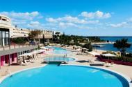 Hotel Istra Foto 1