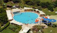Hotel Jacaranda Beach
