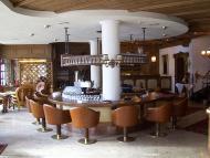 Hotel Jagdhaus Foto 1
