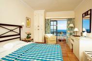 Hotel Jardin Tecina Foto 2