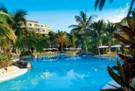 Hotel Jardines de Nivaria