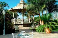 Hotel Jardines de Nivaria Foto 1