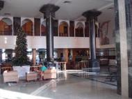 Hotel Jasmin Village Foto 1