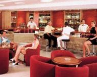 Hotel Java Foto 1