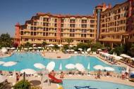 Hotel Joy Bella