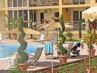 Hotel Joya Park Foto 1
