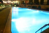 Hotel Julia Foto 1