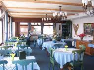 Hotel Jungfrau Lodge Foto 1