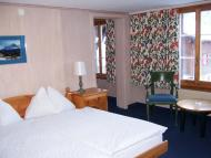 Hotel Jungfrau Lodge Foto 2
